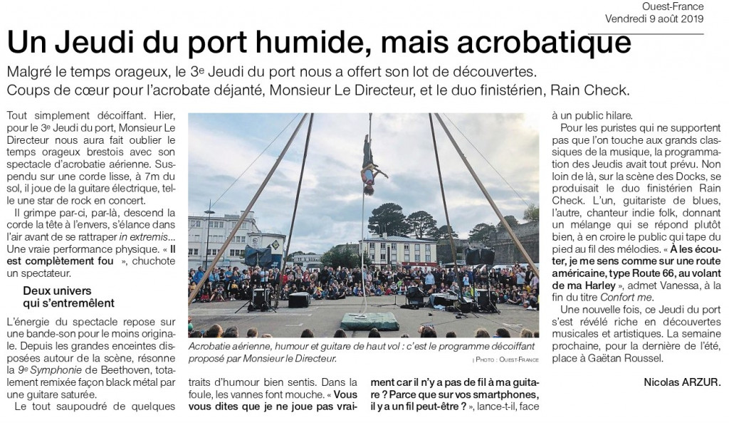 20190809 - OF - Un Jeudi du port humide mais acrobatique_page-0001