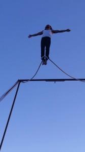 mane-volante01